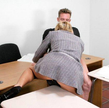 Emma stoned anal