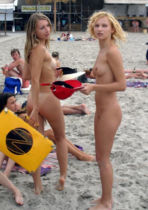 erektion am fkk strand femdom webcam